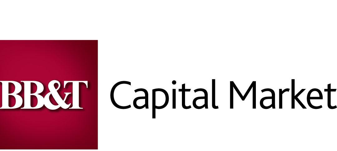 Lapis Advisers Investment Director to speak at BB&T's Senior Living and Charter School Investor Symposium