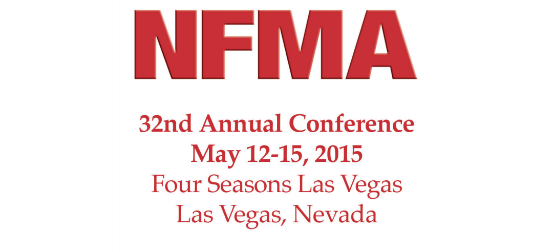 Lapis Advisers Managing Principal and Founder to speak at NFMA's 32nd Annual Conference