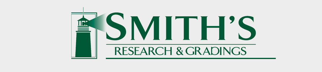 Lapis Advisers Managing Principal and Founder spoke at SMITH's High Yield Municipal Bond Conference